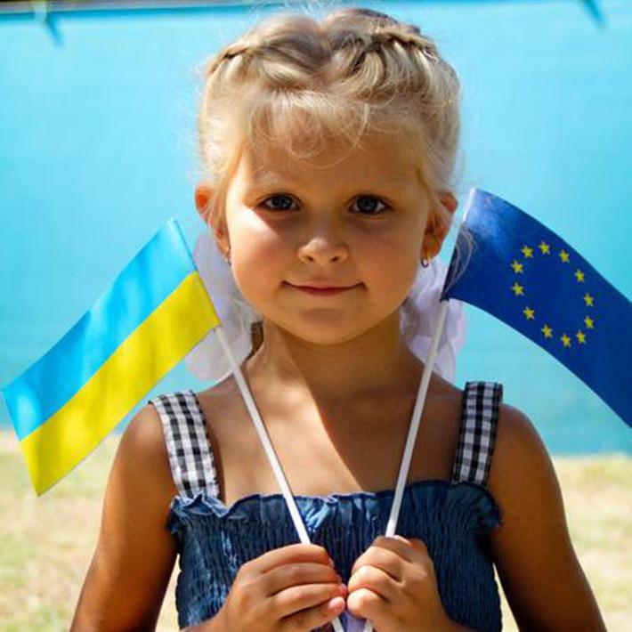 10 фактів, які ви маєте знати про безвізовий режим з ЄС