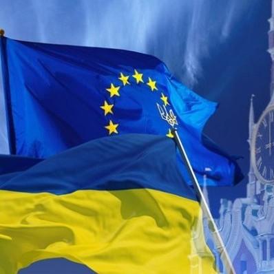 ІноЗМІ про Україну: у ЄС хочуть відмовитись від санкцій