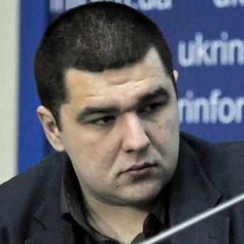 Відомий політолог заявив, що Україна - «поле для дослідів»