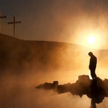 Стало відомо, скільки росіян вірять у Бога