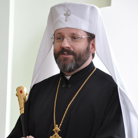 Голова УКГЦ закликає Кабмін повернути стару ціну на газ для церков