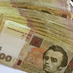 З 1 травня в Україні зросла мінімальна зарплата