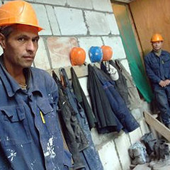 Стало відомо, скільки заробляють українські «заробітчани» у Польщі