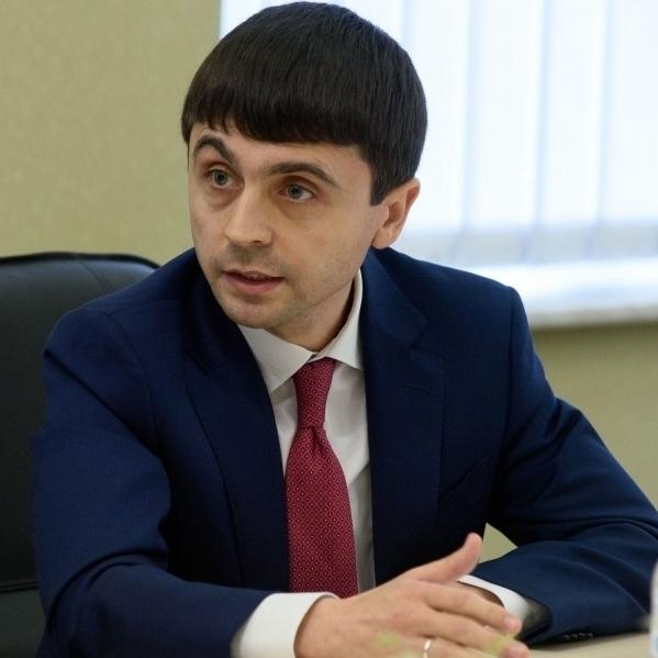 Російська влада Криму прокоментувала ідею створення кримськотатарської армії