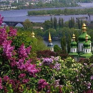 У вівторок в Україні буде тепло і сухо