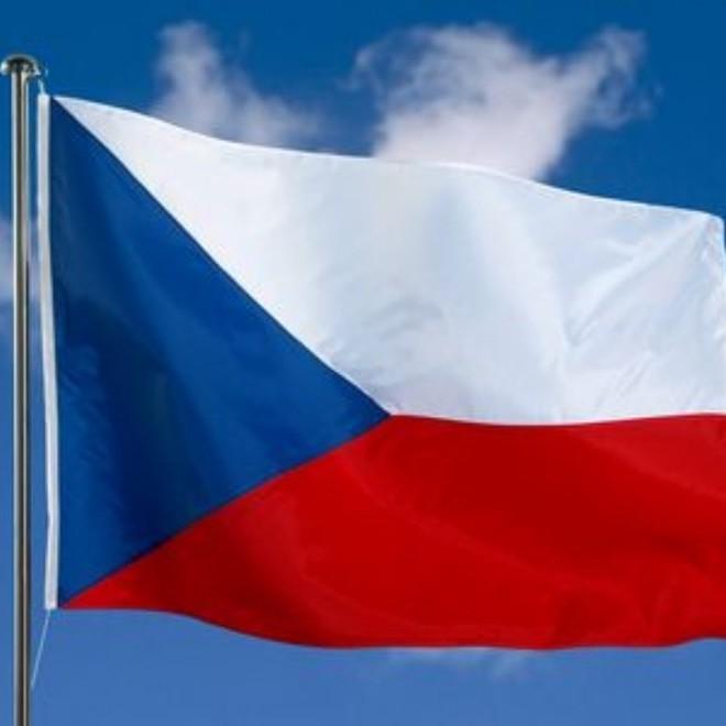 Чеську Республіку офіційно можна називати Чехією