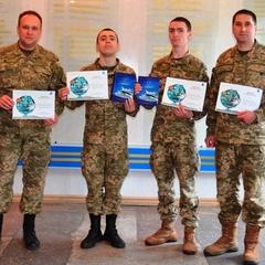 Українці перемогли на конкурсі NASA