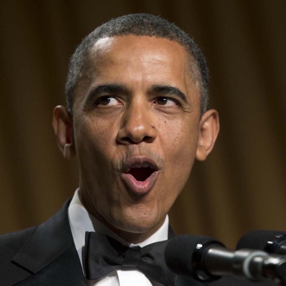 З'явився переклад неймовірного виступу Обами (відео)