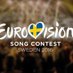 На Євробаченні Україні подарували Кубань (відео)