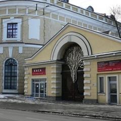 """""""Мистецький Арсенал""""  запрошує на фестиваль """"ЕтноСвіт"""""""