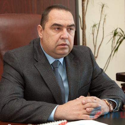 У «ЛНР» починати і закінчувати день будуть гімном «республіки»