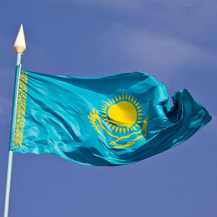 Казахстан вирішив не проводити військовий парад до Дня Перемоги