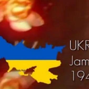 Російські комуністи звернуться до Євросуду через «українську» Кубань на «Євробаченні»