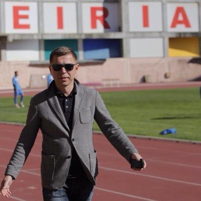 У Португалії затримали російського бізнесмена за відмивання грошей через футбольний клуб