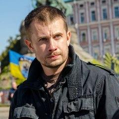 Білецький вимагає від президента звільнення губернатора Запоріжжя (відео)