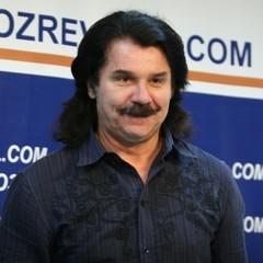 Зіброва хочуть позбавити звання народного артиста України