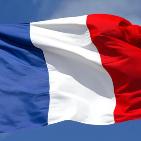 Французький парламентзберіг санкції проти Москви