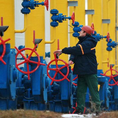 Кабмін дозволив щоквартальний перегляд цін на газ