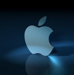 Apple не змогла засудити китайську фірму за використання її бренду