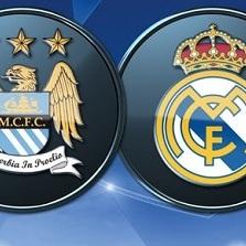 «Реал» потрапив до фіналу Ліги чемпіонів