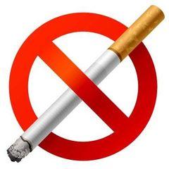 У Каліфорнії тепер не продаватимуть сигарети особам молодше 21 року