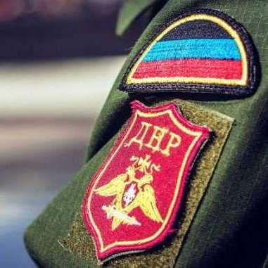 Бойовики звинуватили ЗСУ в обстрілі Докучаєвська