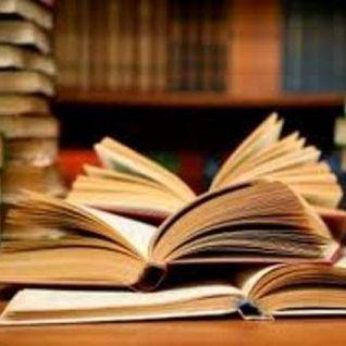 Топ-10 сучасних українських письменників