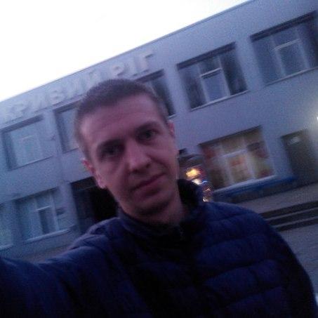 Російський пропагандист приїхав до України на запрошення своїх шанувальників (ФОТО)