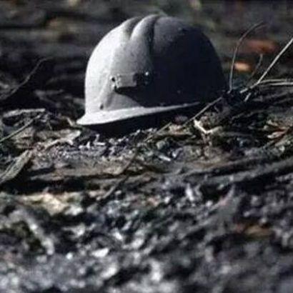 З-під завалів у шахті в «ЛНР» витягнули тіло ще одного загиблого
