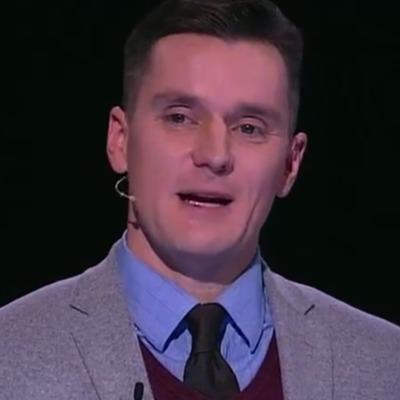 Польський експерт довів до істерики російських пропагандистів в прямому ефірі (ВІДЕО)