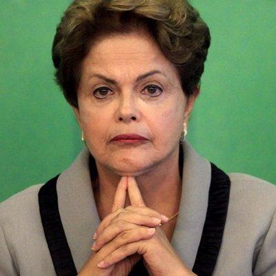 Спецкомісія сенату Бразилії розпочинає голосування щодо імпічменту Руссефф