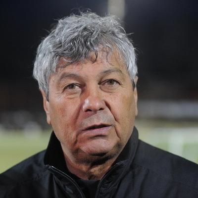 Луческу пояснив виліт Шахтаря з Ліги Європи