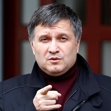 Аваков пообіцяв 9 травня без провокацій