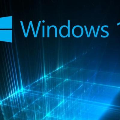 Microsoft планує зробити оновлення до Windows 10 платним