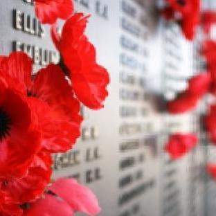Оприлюднено список заходів до Дня пам'яті та примирення та 71-ї річниці перемоги над нацизмом