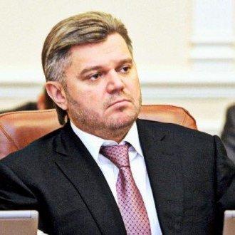 Екс-міністра Ставицького затримали в Ізраїлі, коли він хотів втекти до Росії - ЗМІ