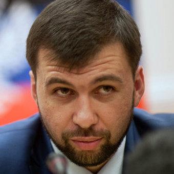 У «ДНР» прокоментували заяву Туки щодо поновлення торгівлі
