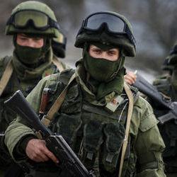Під Комінтернове перекинули російських десантників - розвідка