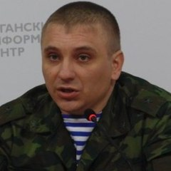 У «ЛНР» побачили, як іноземні найманці масово отримують українські паспорти