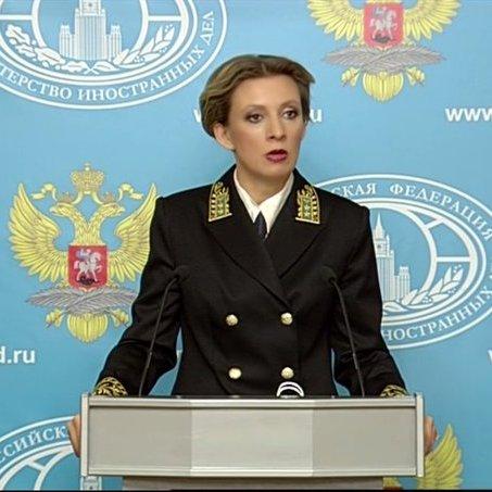 МЗС РФ розчарований, що у фільмі ВВС висміяли версію збиття Боїнгу з двохкілометрового винищувача