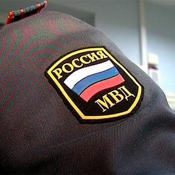 Після сварки з поліцейською у Росії помер пенсіонер