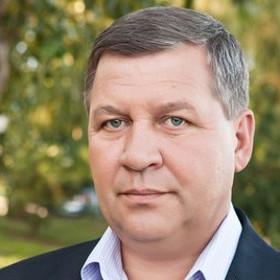 Мера-сепаратиста Дебальцевого оголосили в розшук