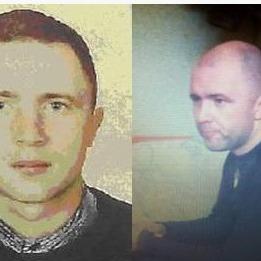 Підозрювані у викраденні Тараса Познякова оголошені в розшук