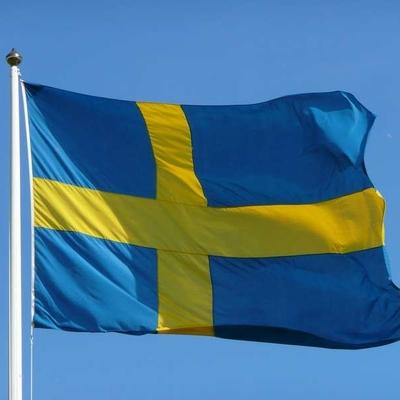У Швеції кількість прихильників вступу в НАТО вперше перевищило число противників