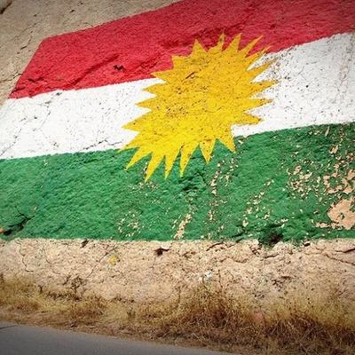 Іракський Курдистан має намір провести референдум про незалежність