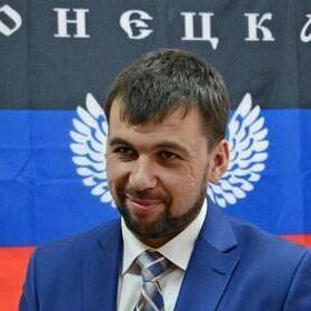 Самопроголошена ДНР обійдеться без історії