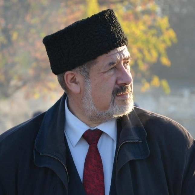 Мета російських окупантів - дискредитувати кримських татар, - Чубаров