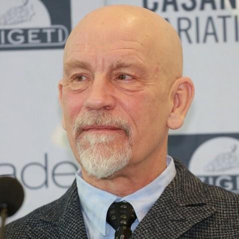 Джон Малкович привезе до Канн сейф з фільмом і не покаже його