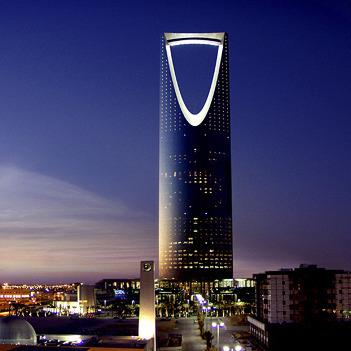 Король Саудівської Аравії звільнив міністра нафти