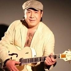 Помер музикант відомого гурту «А-Студіо»